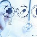 Эффективное лечение в частной наркологической клинике