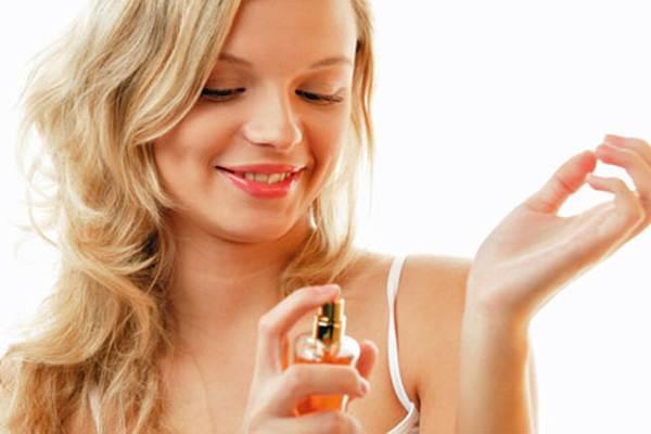 kak-vybrat-parfumeriu