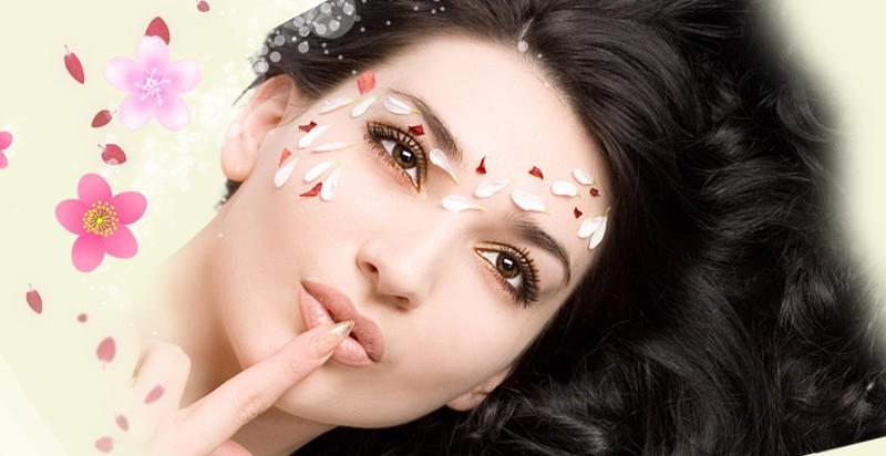 Для тех, кто хочет стать профессиональным косметологом