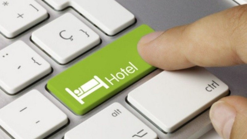 hotels-online-booking-620x350-1024x578