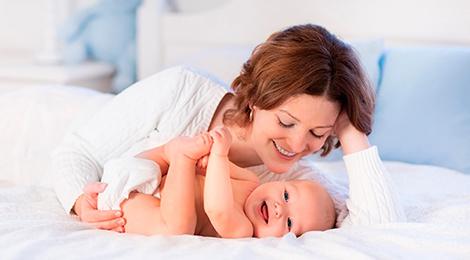 Последствия суррогатного материнства