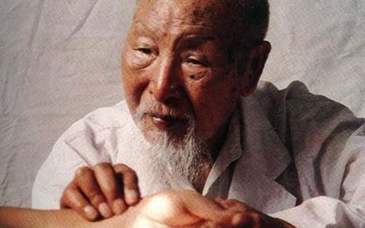 Китайская медицина – «за» и «против»