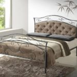 Кровати из Малайзии