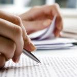План ХАССП для общепита при помощи специалистов из Astels