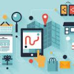 Как повысить стоимость рекламы в Google AdSense?