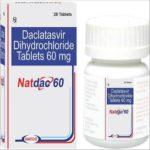 Мистический прорыв индийских фармацевтических компаний в лечении гепатита С