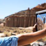 «Связной» — современные планшеты от лучших производителей