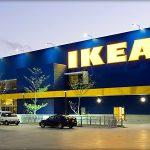 Как можно заказать товары из IKEA в Челябинск?