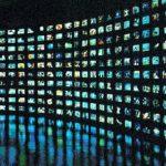 В чем особенности интернет телевиденья