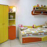 Как приобрести действительно качественную детскую мебель без переплат
