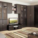 «Первый мебельный» — огромный выбор мебели от ведущих производителей