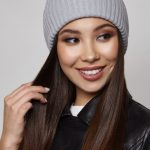 Магазин Caskona: стильные и теплые решения для девушек