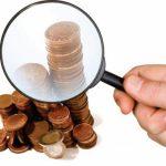 Возврат долгов компанией с помощью коллекторов – экономьте свое время и силы