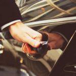 Услуга аренда автомобилей — ее плюсы и зачем она нужна?